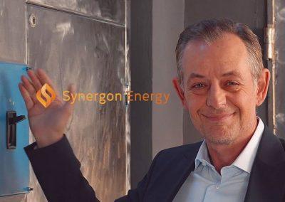 Synergon Energy